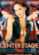 Center Stage Porn Movie