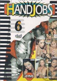 Handjobs 6 image