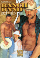 Ranch Hand Rehab Boxcover