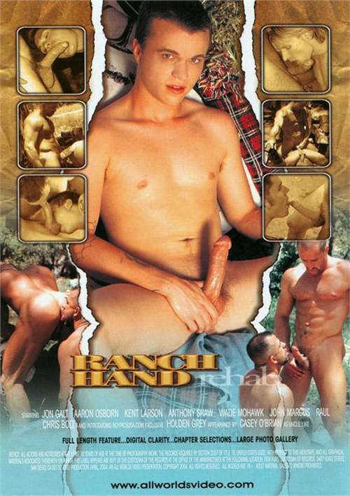 Carmen electra s nude
