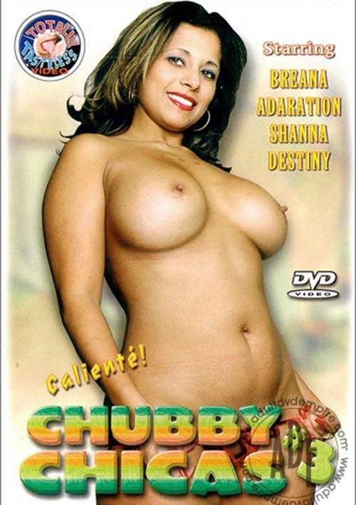 Mollige teens fette porno dvds #6