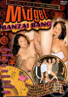 Midget Banzai Bang Porn Video
