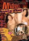 Midget Banzai Bang Boxcover