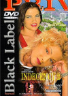 Indecency 2 Boxcover