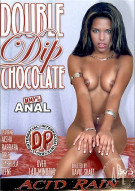 Double Dip Chocolate Porn Movie