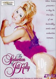 Seduction of Jill Kelly, The Porn Video