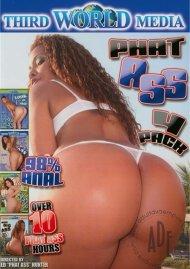 Phat Ass 4-Pack