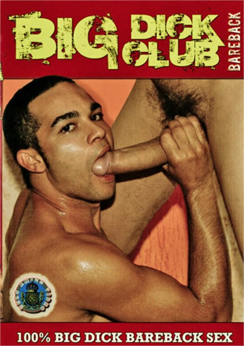 Pounding at the club