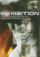 Exhibition Porn Movie