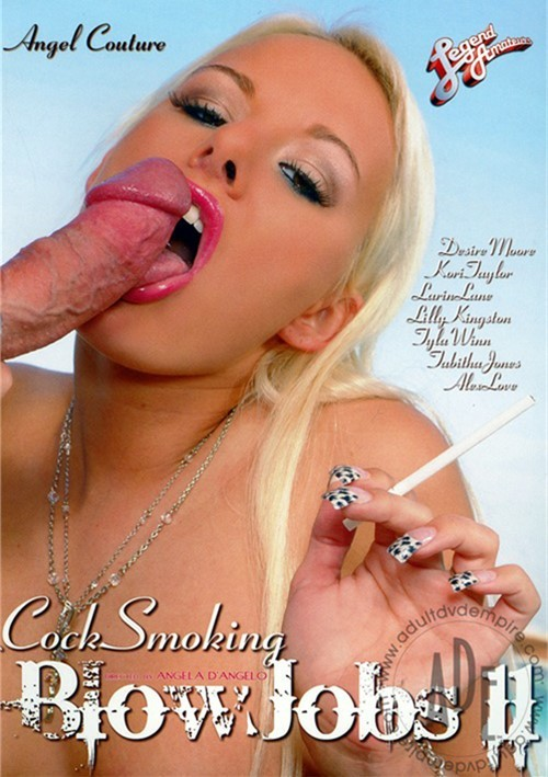 Cock smoking blowjobs 11