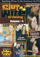 Slut Wife Training Vol. 4 Porn Video