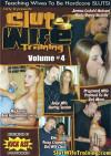 Slut Wife Training Vol. 4 Boxcover
