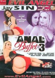 Anal Buffet 3 image
