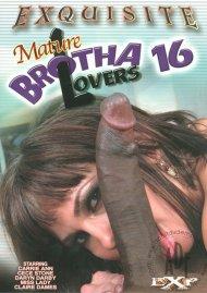 Mature Brotha Lovers 16 Porn Video