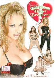 Transsexual Heart Breakers Porn Video