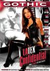 Latex Confidential Boxcover