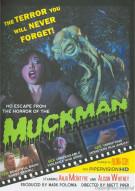 Muckman Movie