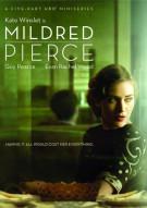 Mildred Pierce Gay Cinema Movie