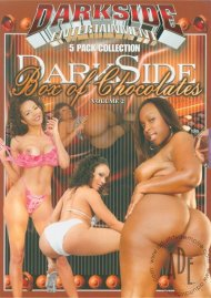 Box Of Chocolates Vol. 2 (5-Pack)