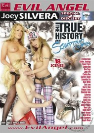 True History Of Squirting, The