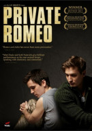 Private Romeo Boxcover