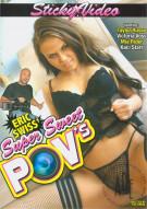 Super Sweet POVs Porn Movie
