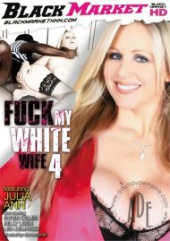 Fuck My White Wife 4 Porn Video