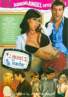 I Fucked My Teacher Porn Video