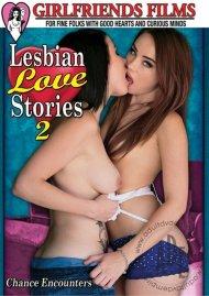 Lesbian Love Stories 2