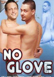 No Glove image