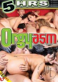 Orgyasm image