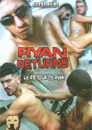 Ryan Returns Porn Movie