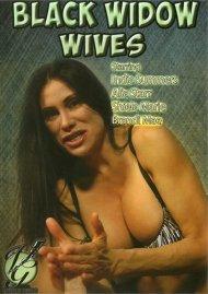 Black Widow Wives