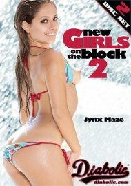 New Girls On The Block 2 Movie