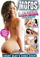 Latina Sex Tapes Vol. 14 Porn Video