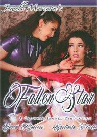 Fallen Star Porn Video