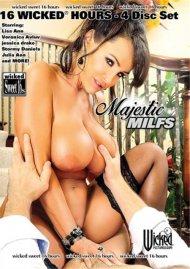 Majestic MILFs image