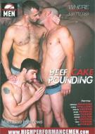 Beef Cake Pounding Porn Movie