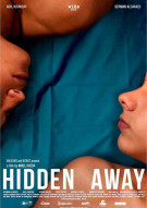 Hidden Away Boxcover