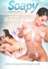 Pink Diamond, The