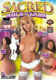 Sacred Phat Black Pussy Porn Video