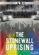 Stonewall Uprising Gay Cinema Movie