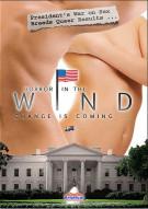 Horror in the Wind Gay Cinema Movie