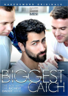 Biggest Catch Porn Movie