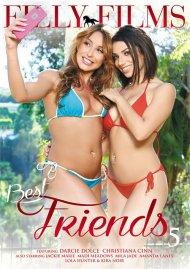 Best Friends #5