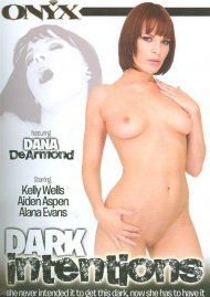 Dark Intentions Porn Video