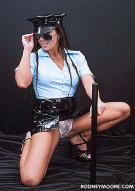 Felicia Fox Porn Video