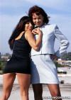 Rubee & Kristin Boxcover