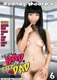 Ive Got It Bad For Step-Dad 6 Porn Movie