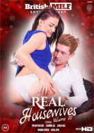 Real Housewives Vol. 22 Porn Movie